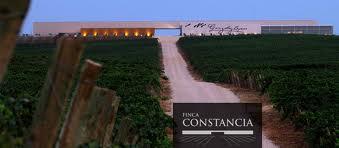 Finca Winery