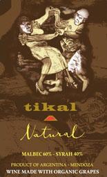 TIK_Natural_11_VC_Letis_750